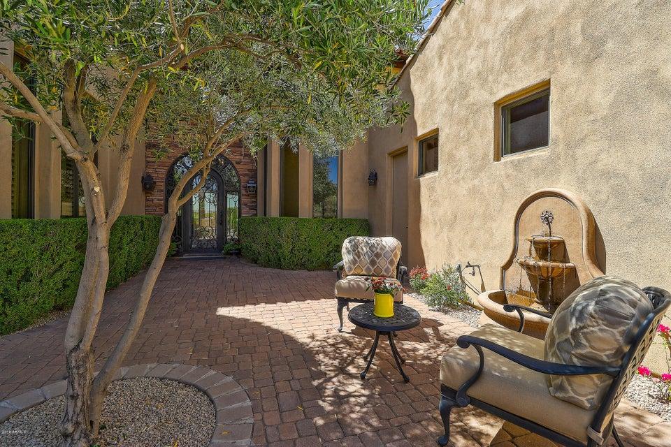 10258 N 133RD Street Scottsdale, AZ 85259 - MLS #: 5756543