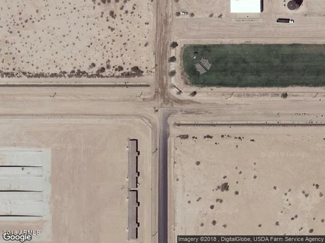 38839 W Barnes Road Stanfield, AZ 85172 - MLS #: 5725813