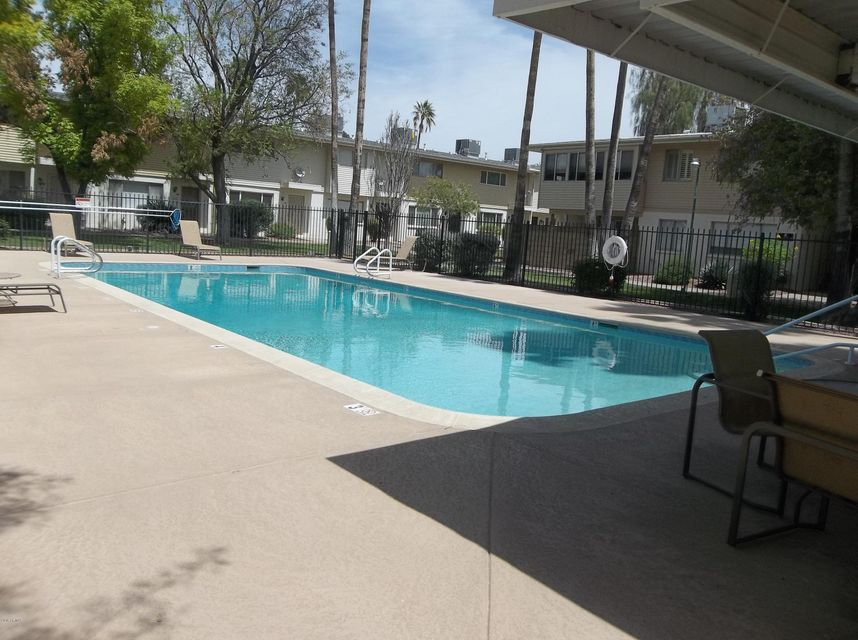 8220 E GARFIELD Street, #M14, Scottsdale, AZ 85257 - SOLD LISTING ...