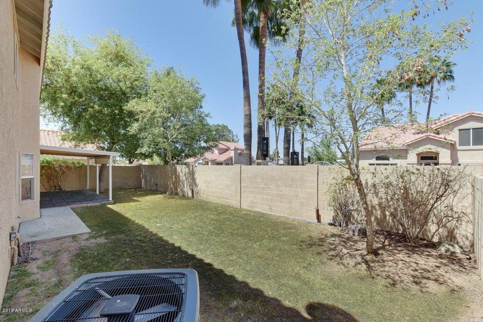 7130 N 28TH Avenue Phoenix, AZ 85051 - MLS #: 5755351
