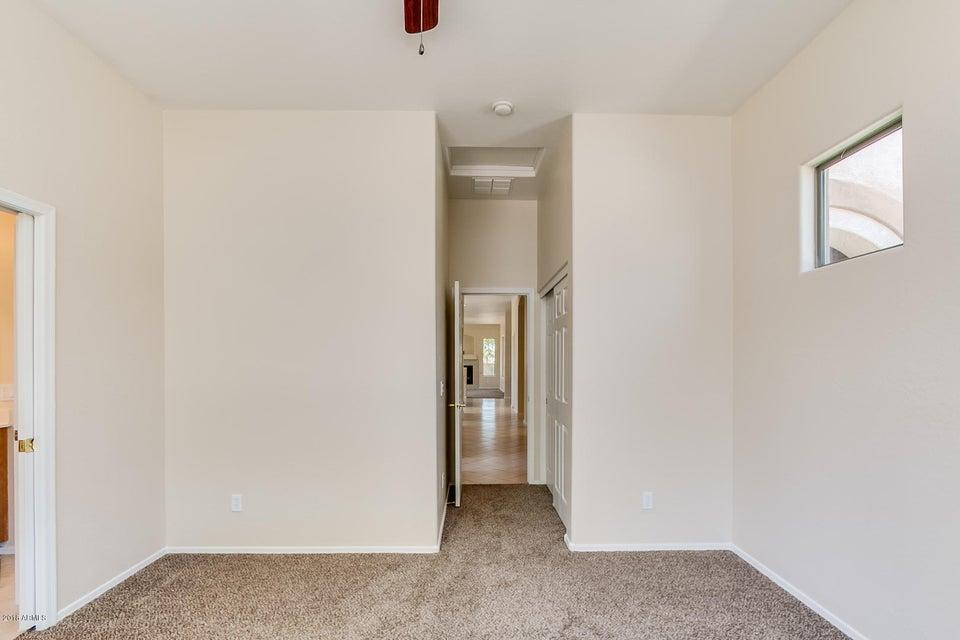 14150 W LA REATA Avenue Goodyear, AZ 85395 - MLS #: 5758471