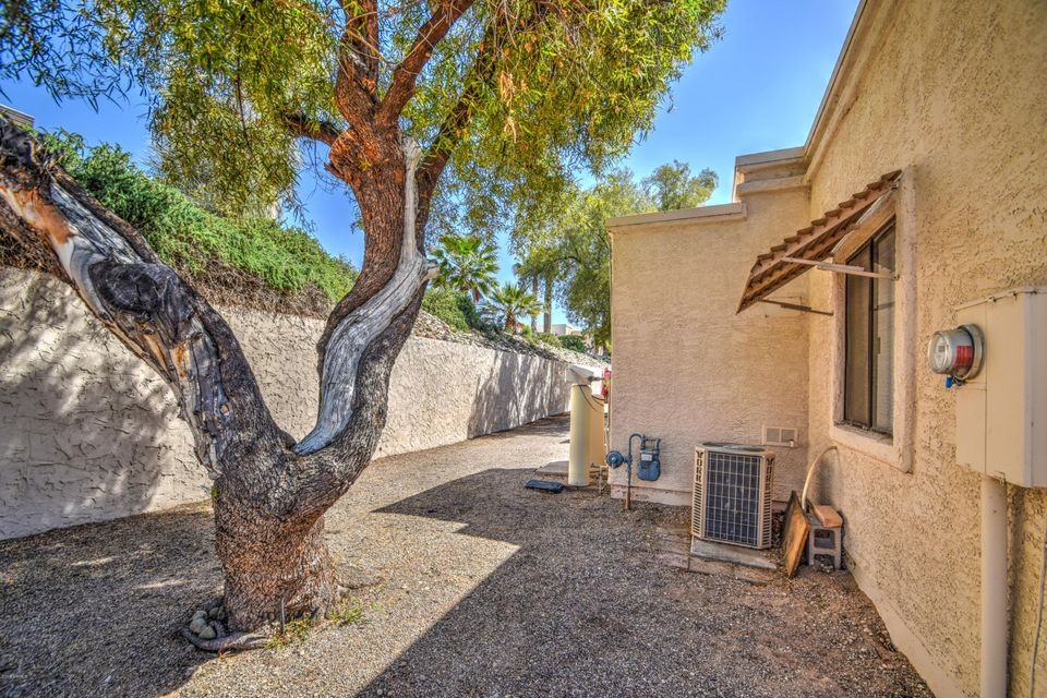 210 E ARIZONA Circle Florence, AZ 85132 - MLS #: 5755663