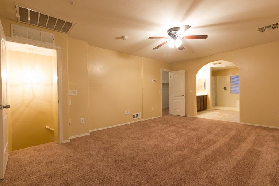 3643 E HORACE Drive Gilbert, AZ 85296 - MLS #: 5755468
