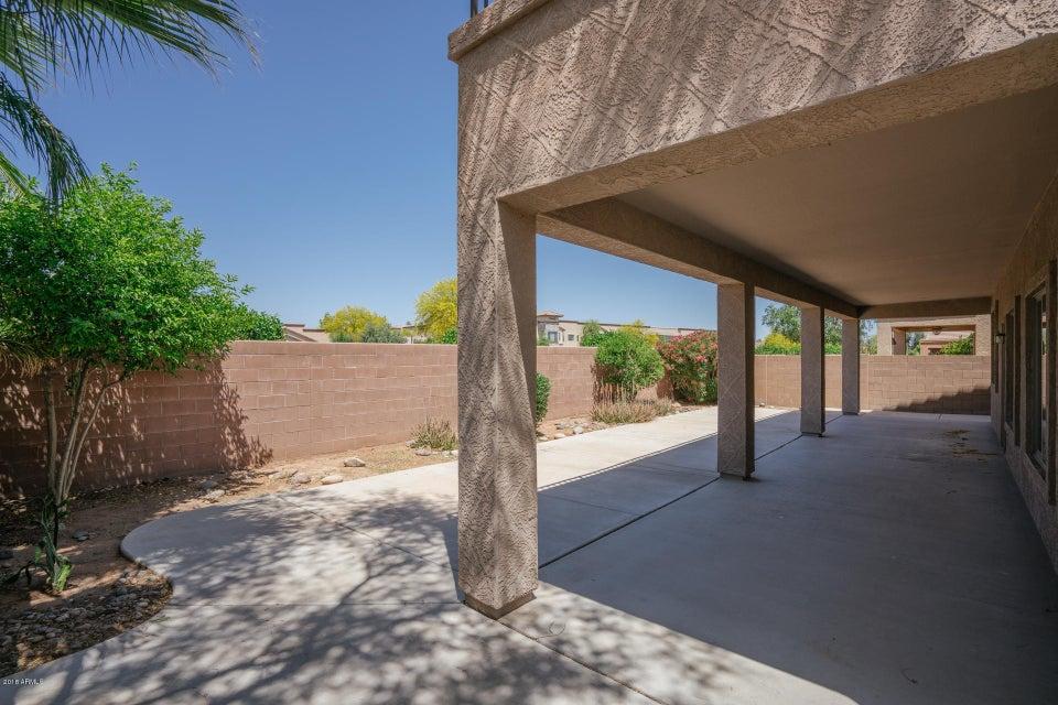 15072 W POST Drive Surprise, AZ 85374 - MLS #: 5755849