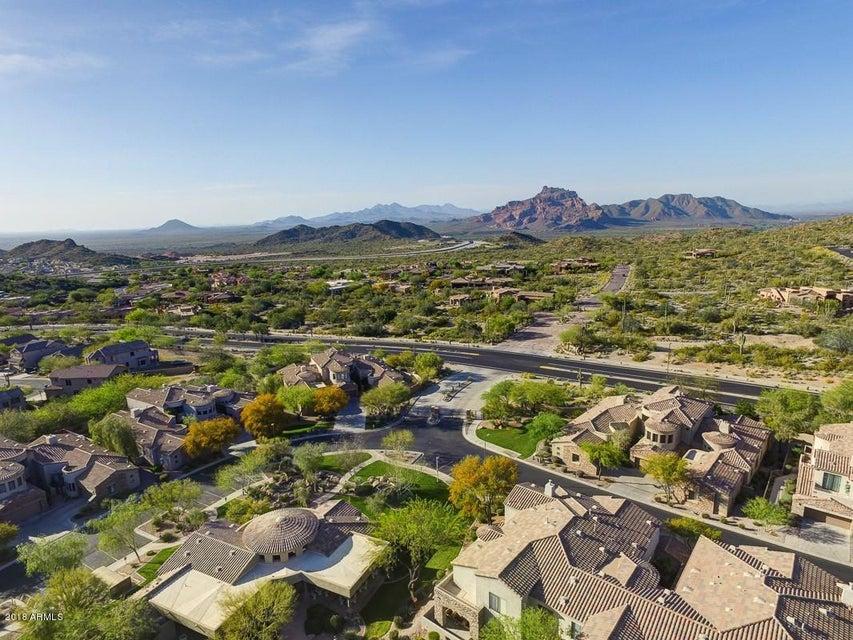 7445 E EAGLE CREST Drive Unit 2065 Mesa, AZ 85207 - MLS #: 5755531