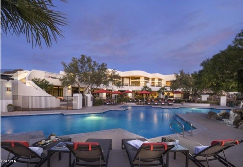 14971 E Crown Court Fountain Hills, AZ 85268 - MLS #: 5731930