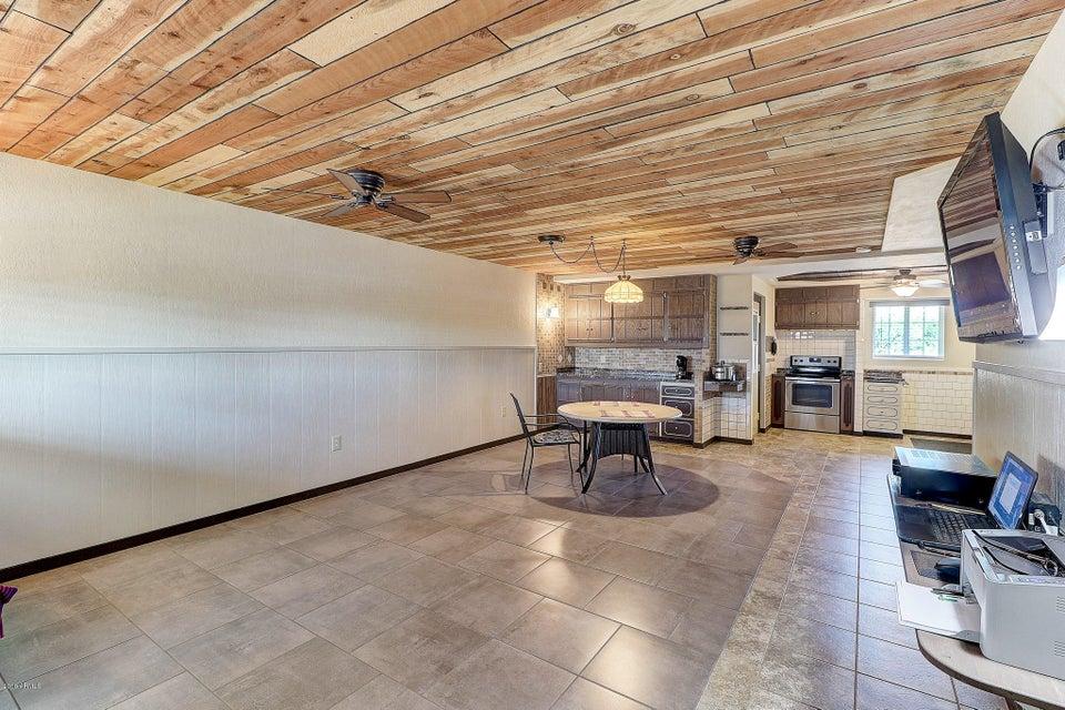 10634 W CIMARRON Court Sun City, AZ 85373 - MLS #: 5755892