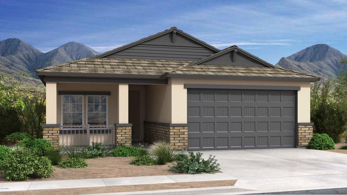 16231 W Canterbury Drive Surprise, AZ 85379 - MLS #: 5755863