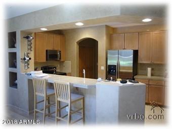 13600 N FOUNTAIN HILLS Boulevard 605, Fountain Hills, AZ 85268