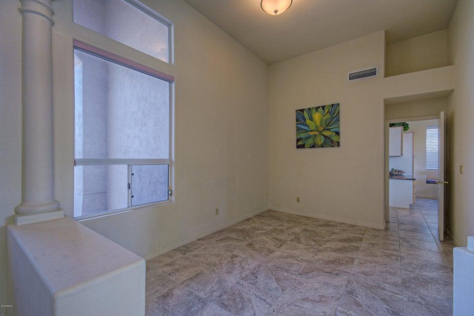 8911 E CAPTAIN DREYFUS Avenue Scottsdale, AZ 85260 - MLS #: 5754923