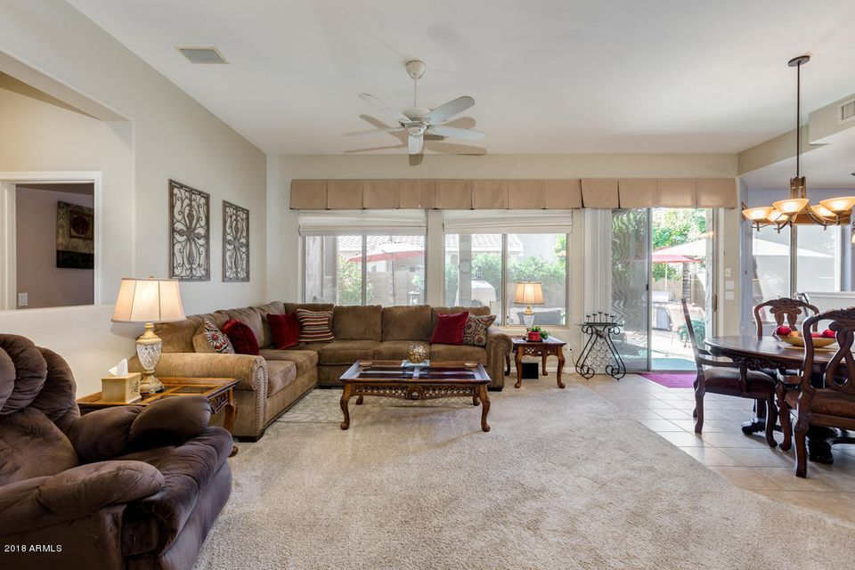 4811 E BLUEFIELD Avenue Scottsdale, AZ 85254 - MLS #: 5778506