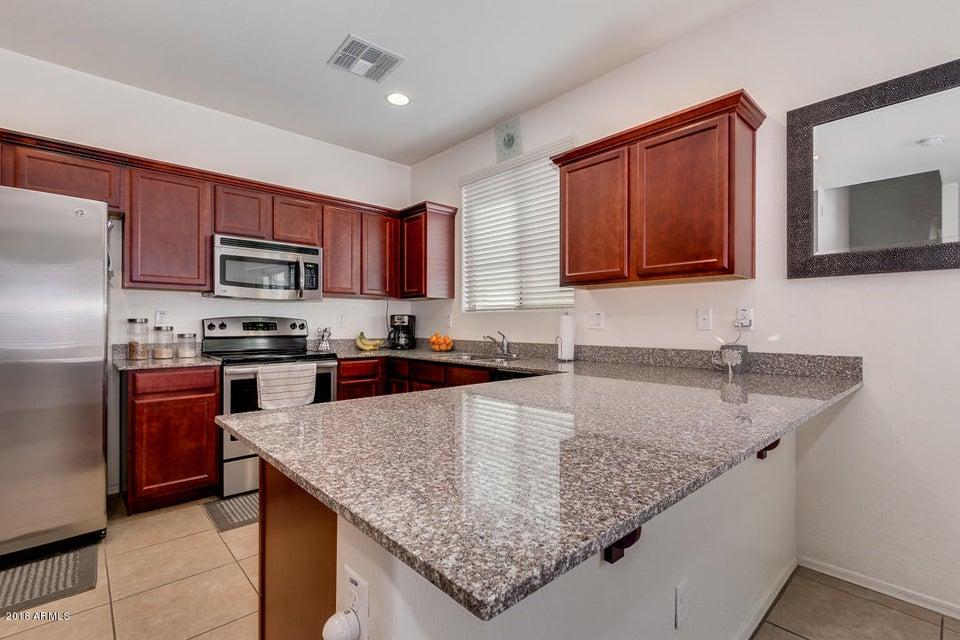 7343 W CAMBRIDGE Avenue, Phoenix, AZ 85035-1348 $1,250 MLS#5756312 ...