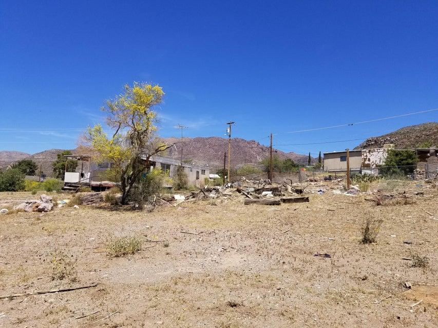 52 N MEDLOCK Drive Superior, AZ 85173 - MLS #: 5756265