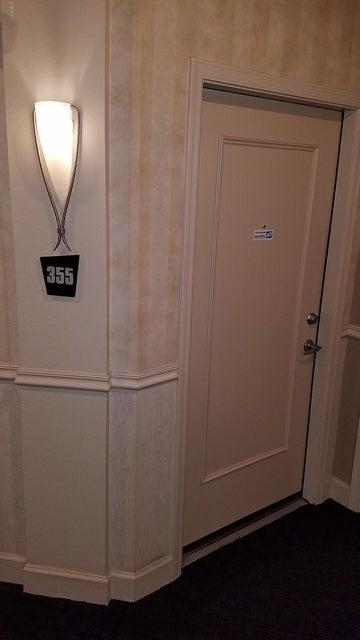 1701 E Colter Street