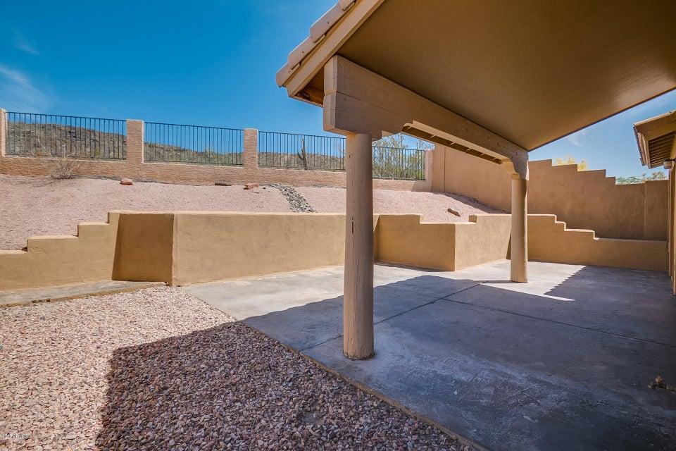 3842 E THUNDERHILL Place Phoenix, AZ 85044 - MLS #: 5757412