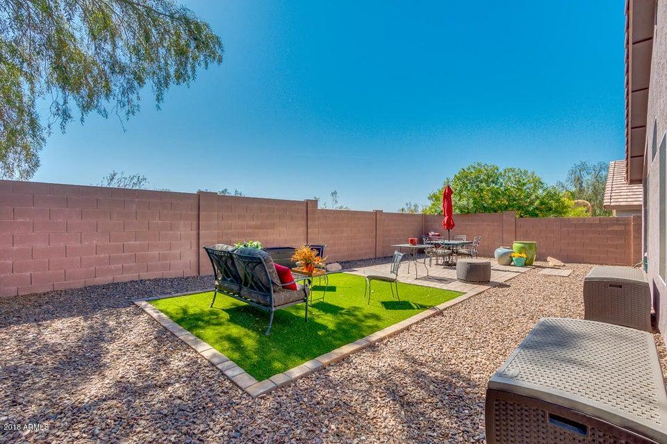 19101 N 19th Place Phoenix, AZ 85024 - MLS #: 5756472