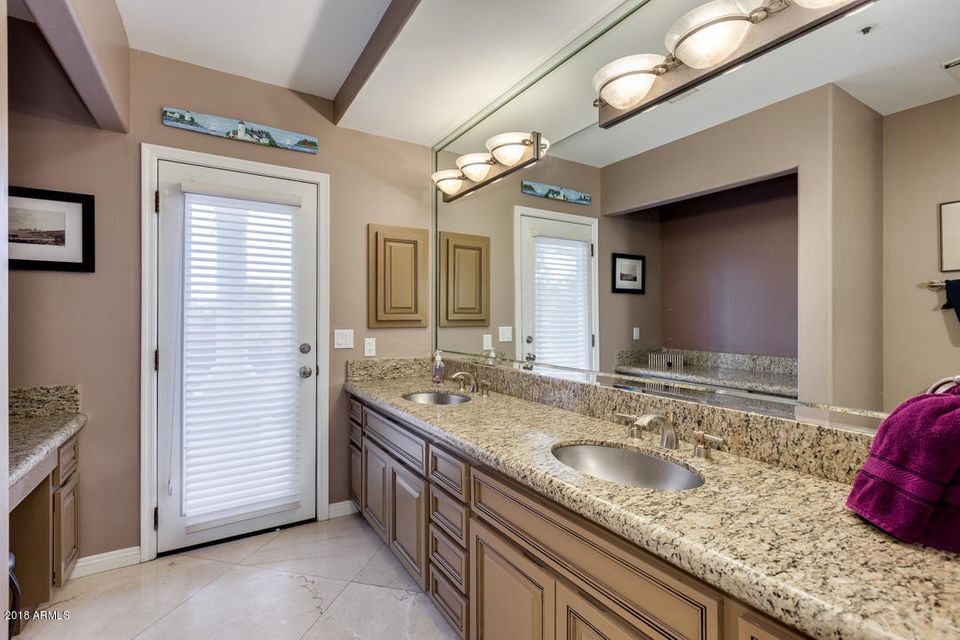 10800 E CACTUS Road Unit 4 Scottsdale, AZ 85259 - MLS #: 5756983