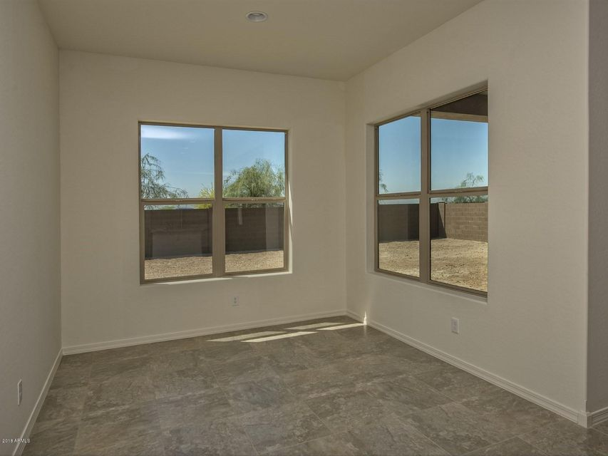 10225 W SADDLEHORN Road Peoria, AZ 85383 - MLS #: 5727583