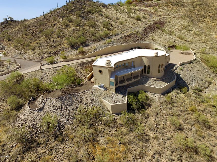 37316 N 29TH Avenue, Phoenix, AZ 85086