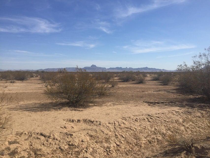 544XX W Osborn Road Tonopah, AZ 85354 - MLS #: 5756607