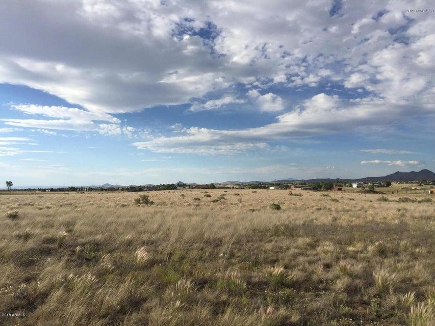 0 (Lot 2) Lonesome Valley Road Prescott Valley, AZ 86315 - MLS #: 5756764