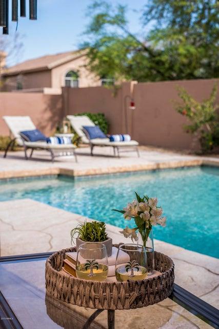 8935 E PALM TREE Drive Scottsdale, AZ 85255 - MLS #: 5756939