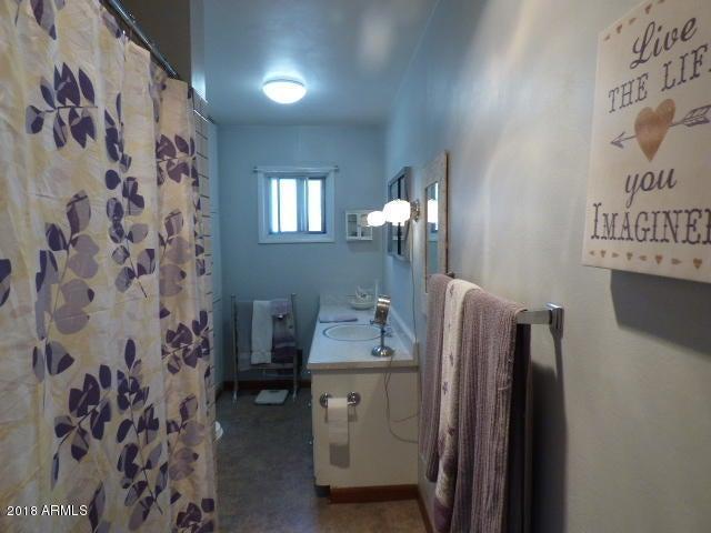 412 W BLACKBERRY Lane Payson, AZ 85541 - MLS #: 5757056
