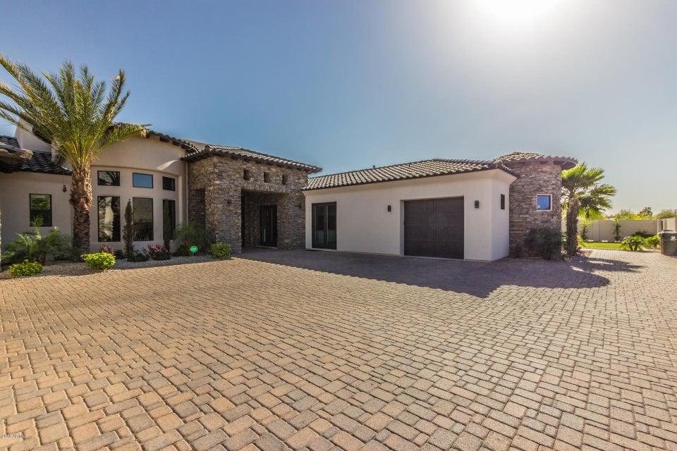 8309 W SOFTWIND Drive Peoria, AZ 85383 - MLS #: 5757941