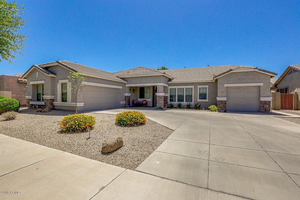 19403 E ORIOLE Way Queen Creek, AZ 85142 - MLS #: 5757368