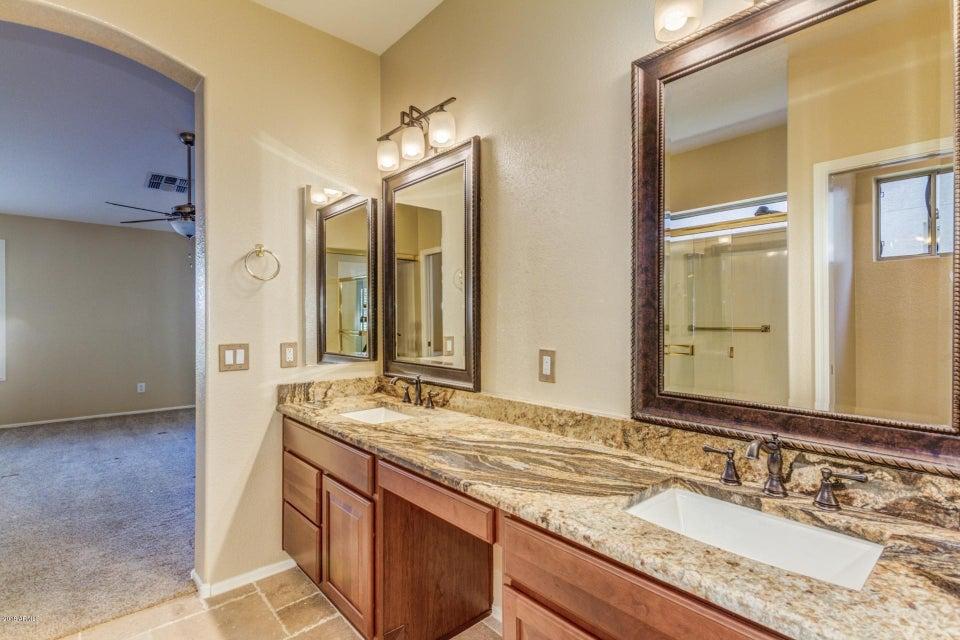 24025 S SUNNY SIDE Drive Sun Lakes, AZ 85248 - MLS #: 5758391