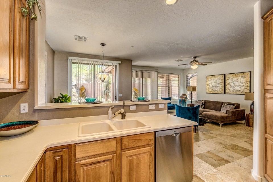 11406 E HELM Drive Scottsdale, AZ 85255 - MLS #: 5757804