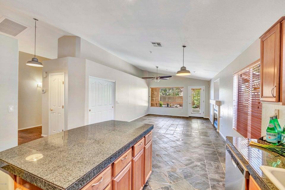 10279 E HILLERY Drive Scottsdale, AZ 85255 - MLS #: 5757505