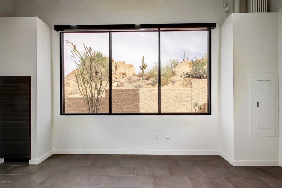 10051 E Dynamite Boulevard Unit 175 Scottsdale, AZ 85262 - MLS #: 5755891