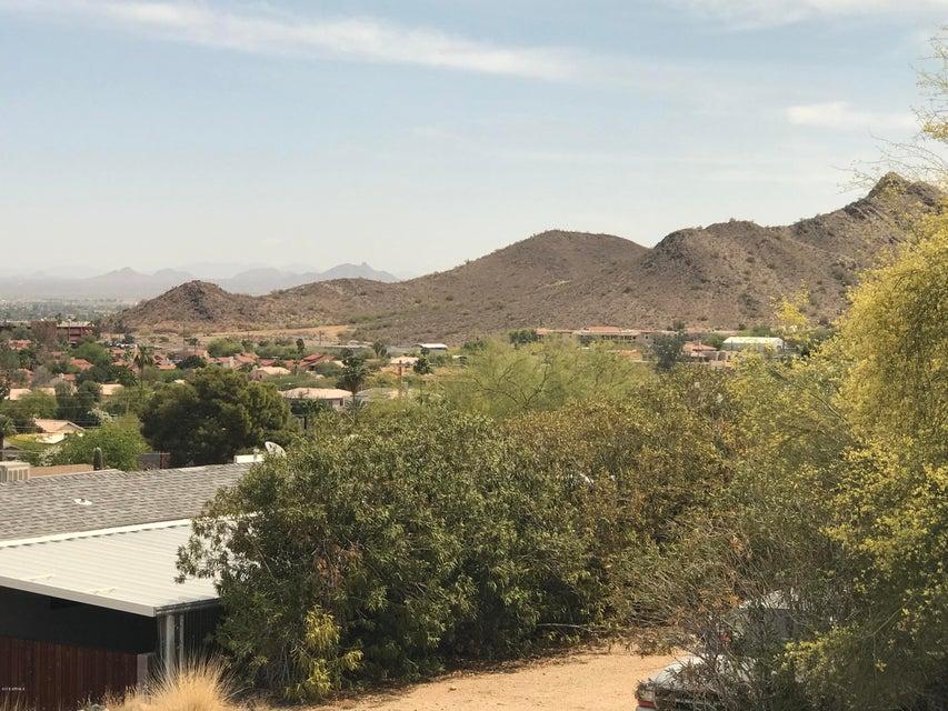 1810 E AVENIDA DEL ORO Phoenix, AZ 85022 - MLS #: 5713135