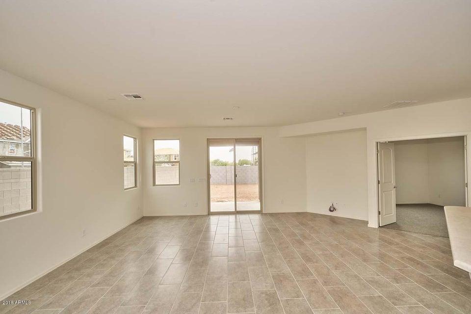 40751 W PATRICIA Lane Maricopa, AZ 85138 - MLS #: 5727807