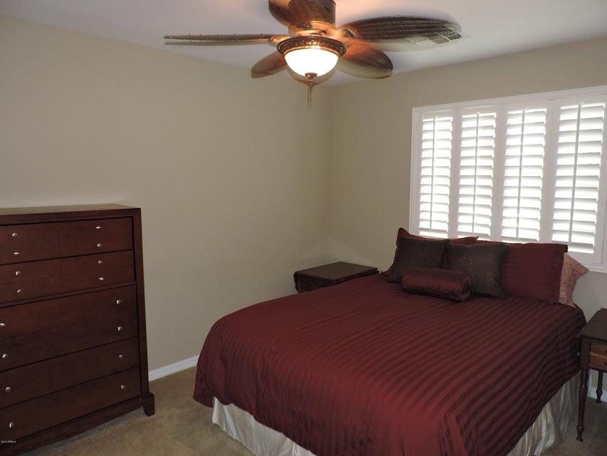 3646 E ZACHARY Drive Phoenix, AZ 85050 - MLS #: 5758039