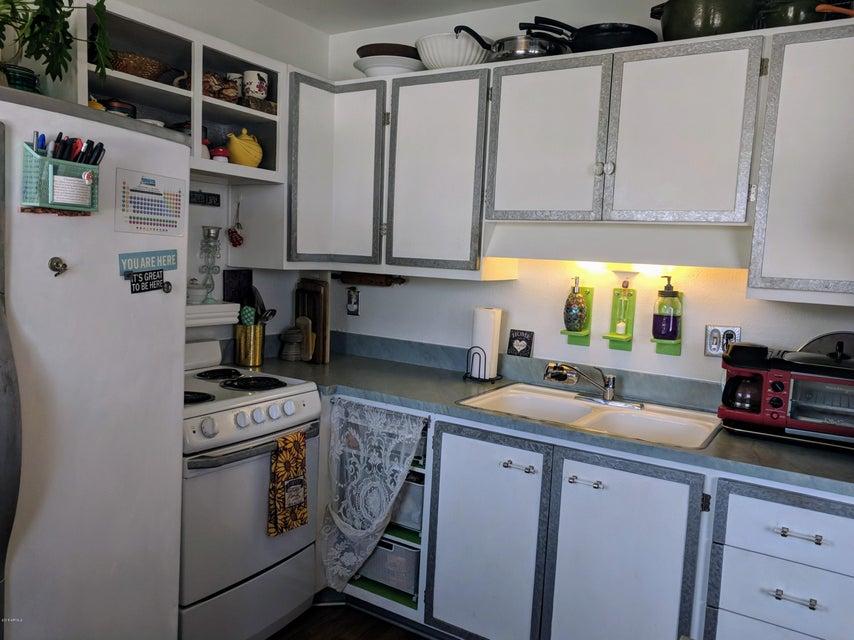 2606 W Berridge Lane Unit C-206 Phoenix, AZ 85017 - MLS #: 5758225