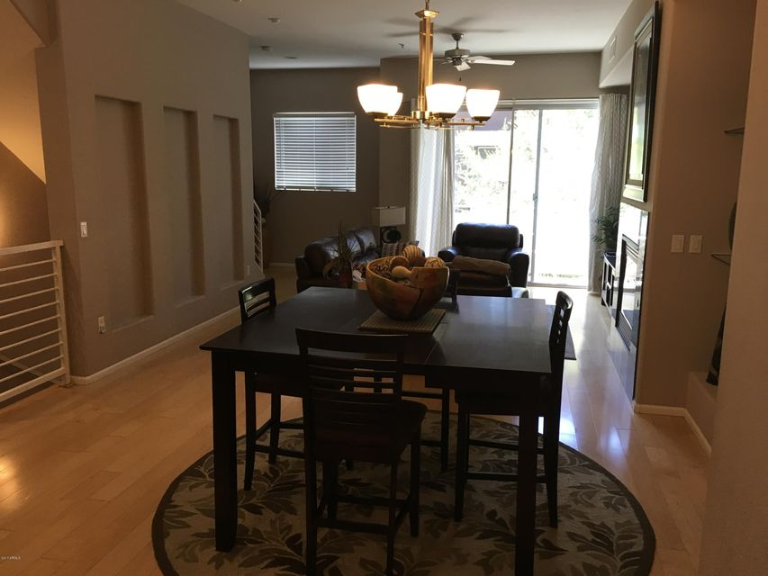 6605 N 93RD Avenue Unit 1025 Glendale, AZ 85305 - MLS #: 5758252