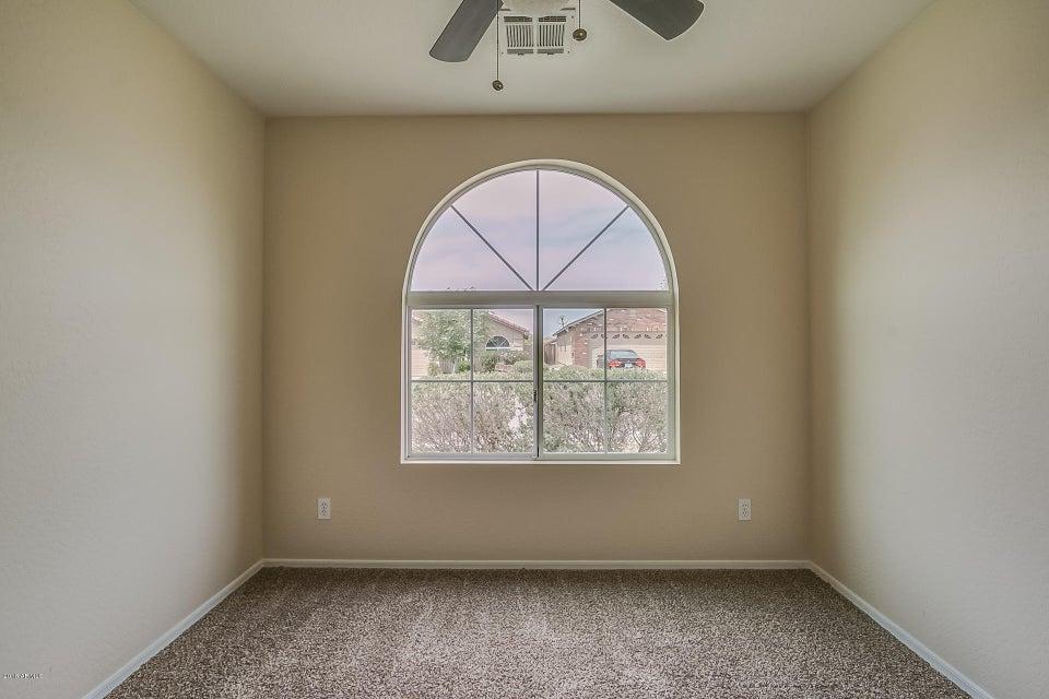 2717 W PECAN Road Phoenix, AZ 85041 - MLS #: 5762069