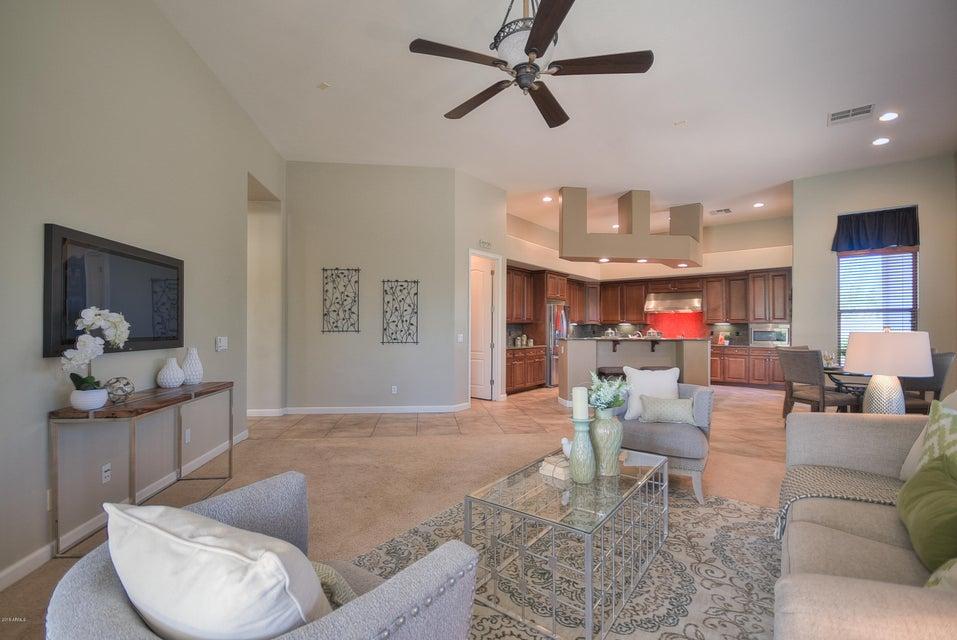 18305 W MONTEBELLO Avenue Litchfield Park, AZ 85340 - MLS #: 5731389