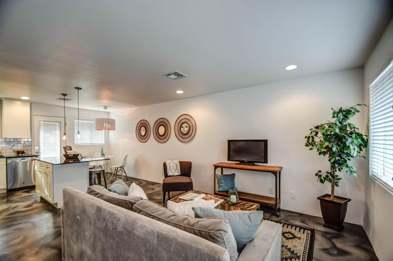 454 W BROWN Road Unit 2025 Mesa, AZ 85201 - MLS #: 5758591