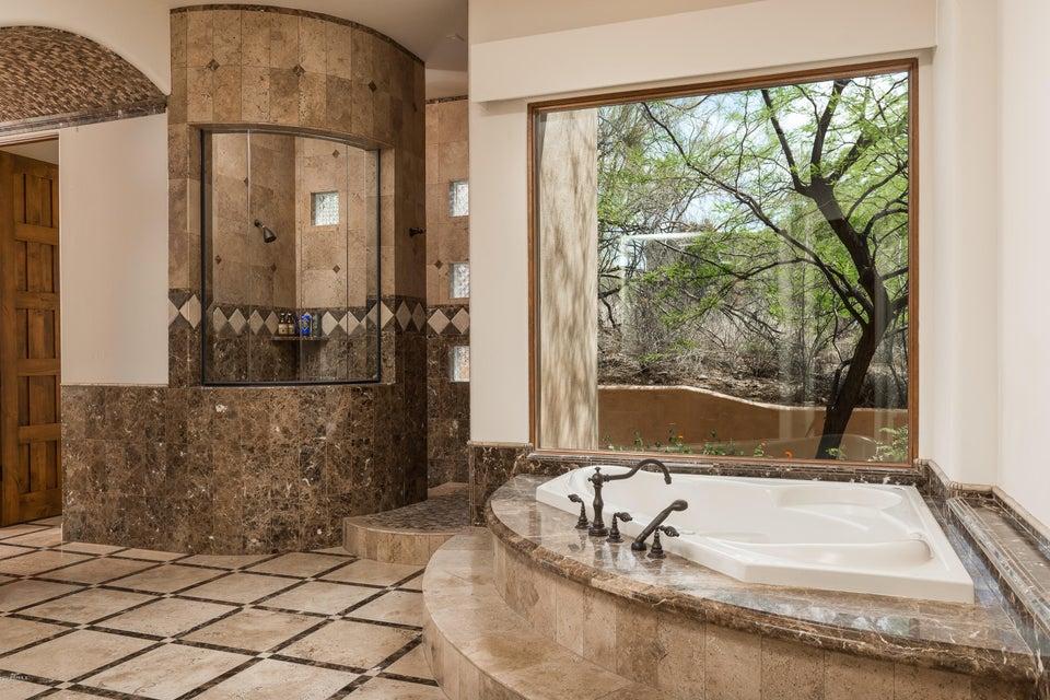 5552 E BUTTE CANYON Drive Cave Creek, AZ 85331 - MLS #: 5656124