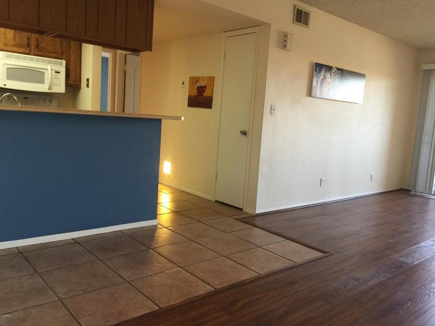 540 N MAY Unit 3117 Mesa, AZ 85201 - MLS #: 5754576