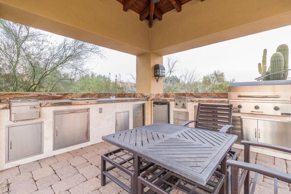 7810 E SOFTWIND Drive Scottsdale, AZ 85255 - MLS #: 5758657