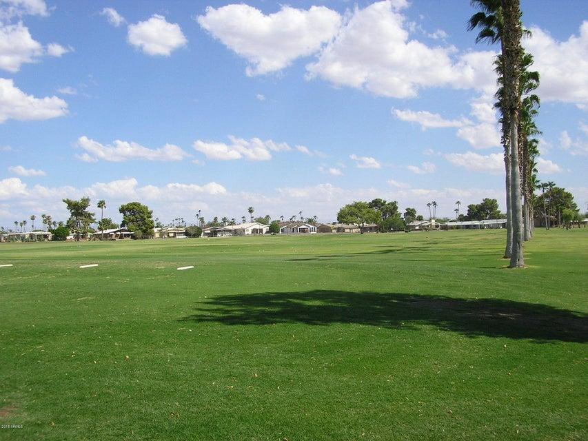 5812 E HERMOSA VISTA Drive Mesa, AZ 85215 - MLS #: 5758775