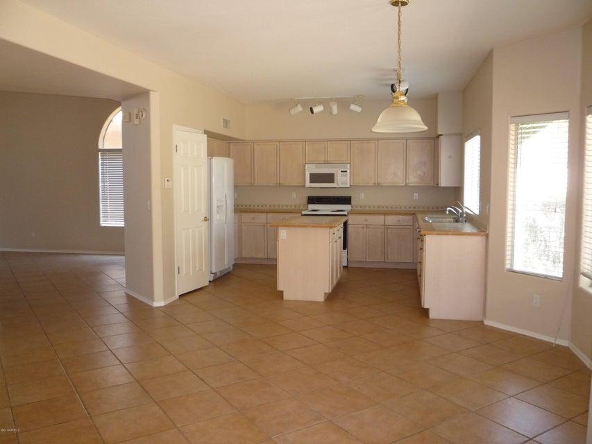1215 E SHEENA Drive Phoenix, AZ 85022 - MLS #: 5759528