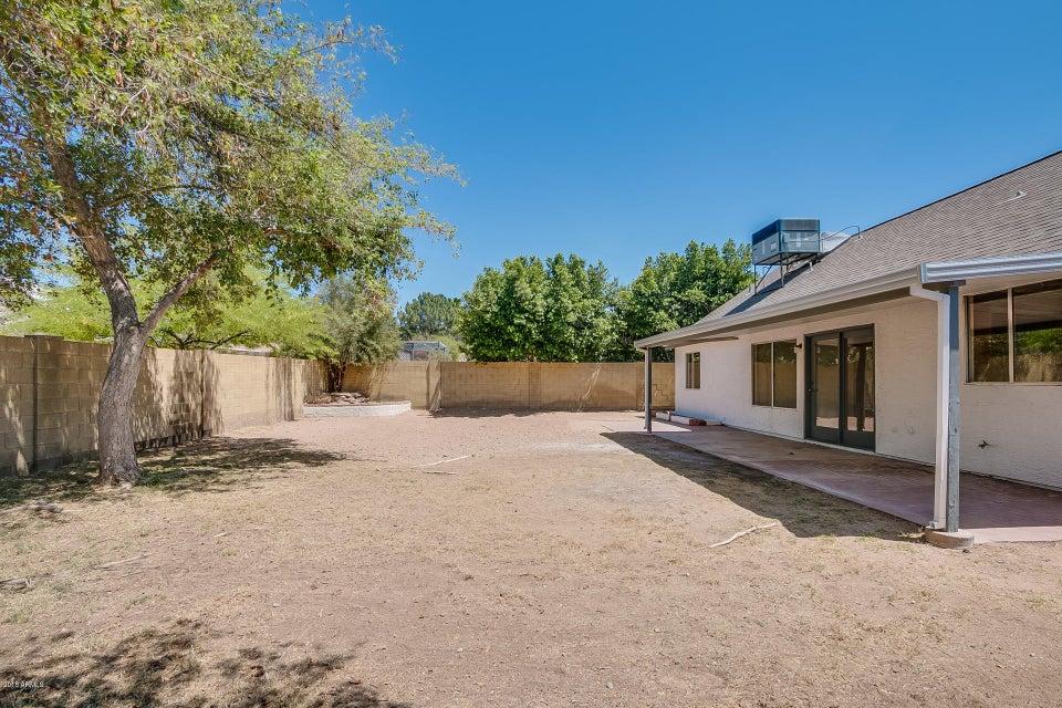 1344 E PIUTE Avenue Phoenix, AZ 85024 - MLS #: 5760271
