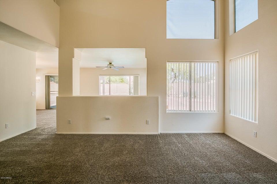18659 N 39TH Way Phoenix, AZ 85050 - MLS #: 5760326