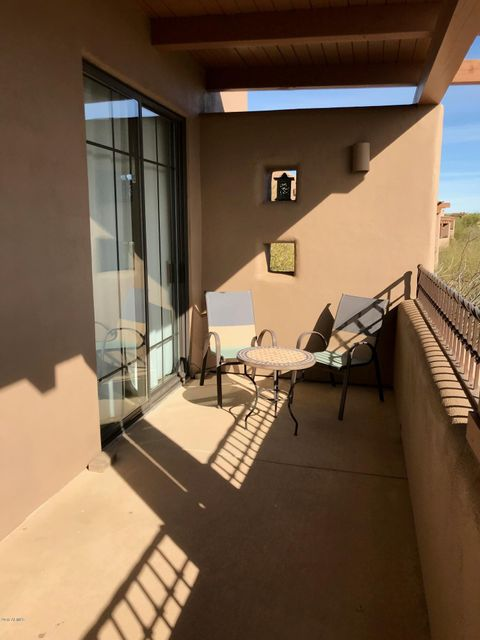 36601 N Mule Train Road Unit 23C Carefree, AZ 85377 - MLS #: 5760291