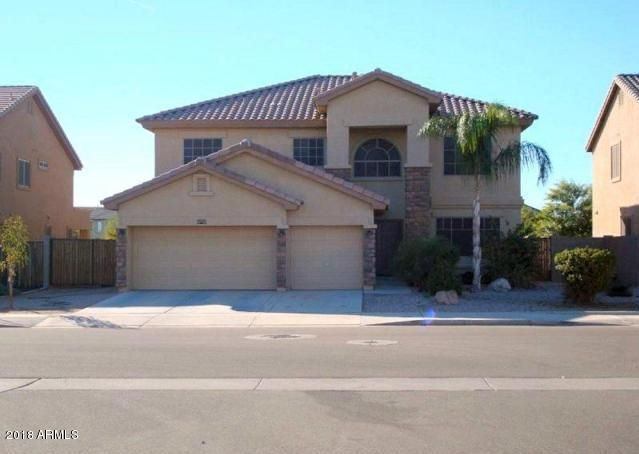 48 Bedrooms Homes For Sale Mesa AZ Under 4848 Mesa AZ Real Estate Beauteous 5 Bedroom Homes For Sale In Gilbert Az